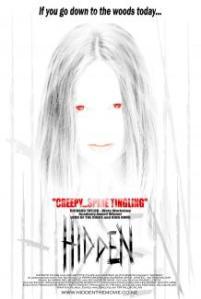 Hidden, Film, Movie, Review, The Flawed Guru