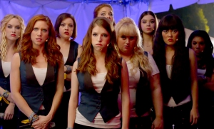 Pitch Perfect 2, Film, Movie, Review, The Flawed Guru