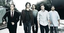 Entourage, TV, Review, The Flawed Guru