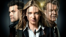 Fringe, TV, Review, The Flawed Guru