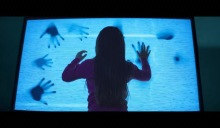 Poltergeist, Film, Review, Movie, The Flawed Guru