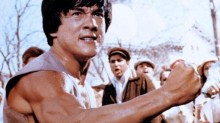 Battle Creek Brawl, Film, Movie, Review, The Flawed Guru