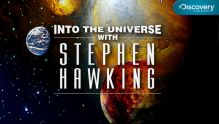 Into The Universe With Stephen Hawking, TV, Review, The Flawed Guru