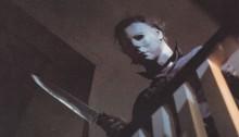 Halloween, Film, Movie, Review, The Flawed Guru