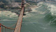 San Andreas, Film, Movie, Review, The Flawed Guru