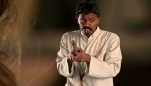 Chappelle's Show, TV, Review, The Flawed Guru
