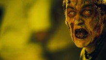 Day Of The Dead, Film, Movie, Review, The Flawed Guru