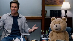 Ted 2, Film, Movie, Review, The Flawed Guru