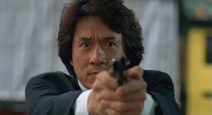 Crime Story, Film, Movie, Review, The Flawed Guru