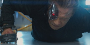 Terminator Genisys, Film, Movie, Review, The Flawed Guru