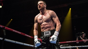 Southpaw, Film, Movie, Review, The Flawed Guru