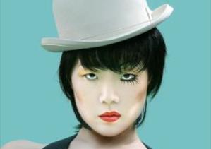 Margaret Cho, Beautiful, Review, Film, Movie, The Flawed Guru