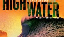 High Water, Film, Movie, Review, The Flawed Guru