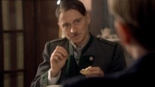 Hitler, The Rise Of Evil, TV, Review, The Flawed Guru