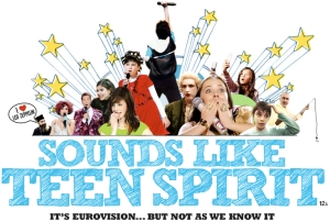 Sounds Like Teen Spirit, Film, Movie, Review, The Flawed Guru