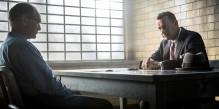 Bridge Of Spies, Film, Movie, Review, The Flawed Guru
