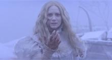Crimson Peak, Film, Movie, Review, The Flawed Guru