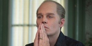 Black Mass, Film, Movie, Review, The Flawed Guru