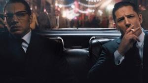 Legend, Film, Movie, Review, The Flawed Guru