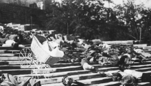 The Battleship Potemkin, Film, Movie, Review, The Flawed Guru