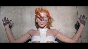 The Fifth Element, Film, Movie, Review, The Flawed Guru