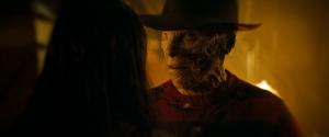 A Nightmare On Elm Street, Film, Movie, Review, The Flawed Guru