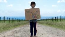 Boy, Film, Movie, Review, The Flawed Guru