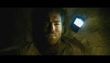 Buried, Film, Movie, Review, The Flawed Guru
