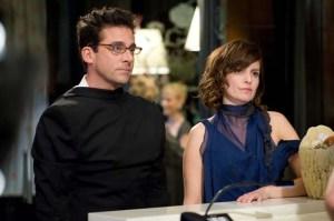 Date Night, Film, Movie, Review, The Flawed Guru