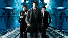 Daybreakers, Film, Movie, Review, The Flawed Guru
