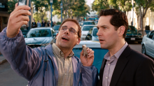 Dinner For Schmucks, Film, Movie, Review, The Flawed Guru
