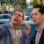 Dinner For Schmucks, Film, Movie, Review, The Flawed Guru