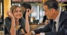 City Island, Film, Movie, Review, The Flawed Guru