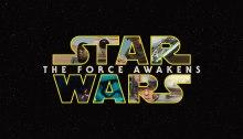 Star Wars, The Force Awakens, Film, Movie, Review, The Flawed Guru