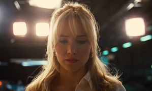Joy, Film, Movie, Review, The Flawed Guru