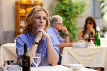 Eat Pray Love, Film, Movie, Review, The Flawed Guru
