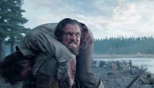 The Revenant, Film, Movie, Review, The Flawed Guru