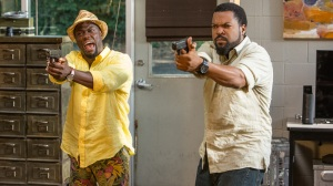 Ride Along 2, Film, Movie, Review, The Flawed Guru