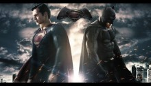 Batman vs Superman, Film, Movie, Review, The Flawed Guru
