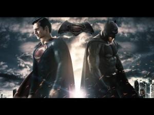 Batman vs Superman, Film, Movie, Review, The Flawed Guru