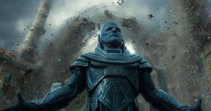 X-Men Apocalypse, Film, Movie, Review, The Flawed Guru