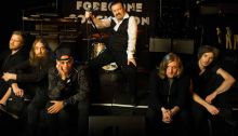 David Brent, Life On The Road, Film, Movie, Review, The Flawed Guru
