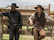 The Magnificent Seven, Film, Movie, Review, The Flawed Guru