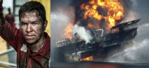 Deepwater Horizon, Film, Movie, Review, The Flawed Guru