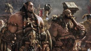 Warcraft, Film, Movie, Review, The Flawed Guru