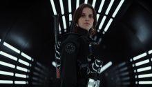 Rogue One, Film, Movie, Review, The Flawed Guru
